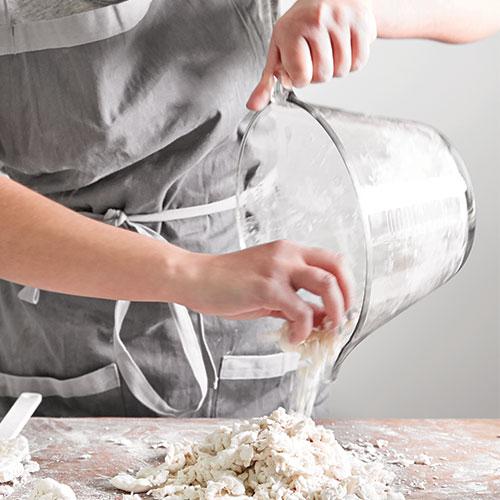 Ines-kocht-Nixe-Pampered-Chef