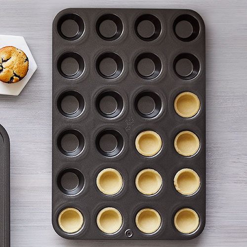 ines-kocht-pampered-chef-mini-muffinform-deluxe